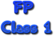 FPClass1.png
