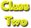 ClassTwo.png